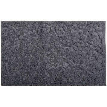 tapis de bains et caillebotis accessoires et miroir de. Black Bedroom Furniture Sets. Home Design Ideas
