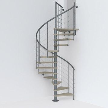 e11f04fda61 Escalier
