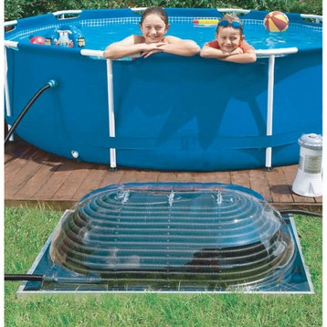 filtration piscine spa filtre sable au meilleur prix. Black Bedroom Furniture Sets. Home Design Ideas