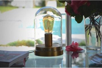 Lampe design lampe sur pied lampe à poser au meilleur prix