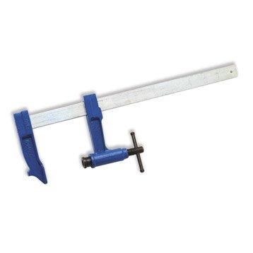 Serre-joint à pompe REVEX, 800 mm