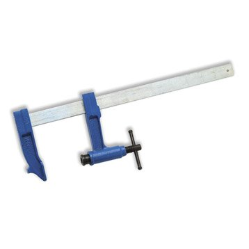 Serre-joint à pompe REVEX, 400 mm