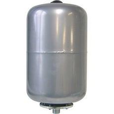 Accessoires pour chauffe eau lectrique groupe de - Vase d expansion chauffe eau ...