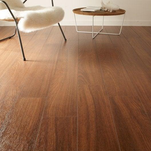 sol stratifi artens plus p 7 mm kambala leroy merlin. Black Bedroom Furniture Sets. Home Design Ideas