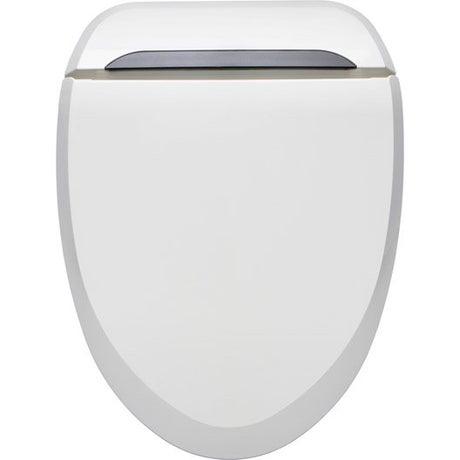wc japonais wc abattant et lave mains toilette leroy merlin
