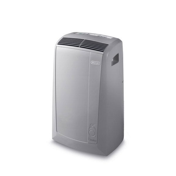 climatisation portative leroy merlin. Black Bedroom Furniture Sets. Home Design Ideas