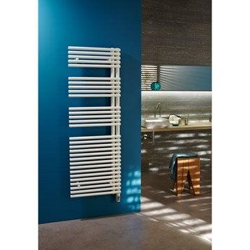 radiateur schema chauffage chauffage inertie fluide leroy merlin. Black Bedroom Furniture Sets. Home Design Ideas