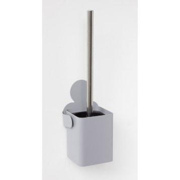 Accessoires Wc Wc Abattant Et Lave Mains Toilette Au Meilleur
