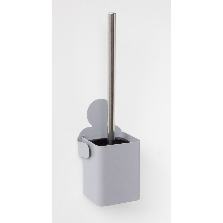 balai wc suspendu good full size of balai brosse wc image en chargement leroy merlin with balai. Black Bedroom Furniture Sets. Home Design Ideas
