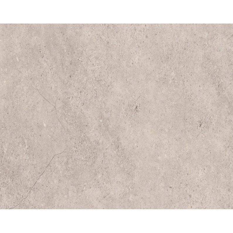 Dalle Murale Pvc Beige Dumawall L 65 X L 37 5 Cm X Ep 5 Mm