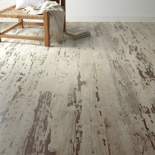 sol stratifi premium p 14 mm vecchio leroy merlin. Black Bedroom Furniture Sets. Home Design Ideas