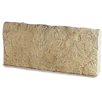 Bordure de jardin bordure b ton bois pierre ardoise - Leroy merlin gironde ...