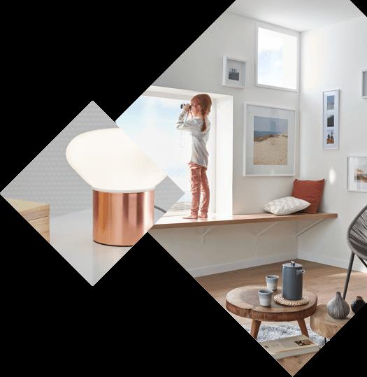 Bricolage Déco Maison Belgique Et Luxembourg Livraison