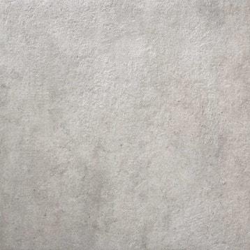 carrelage ext rieur carrelage pour terrasse au meilleur prix leroy merlin. Black Bedroom Furniture Sets. Home Design Ideas