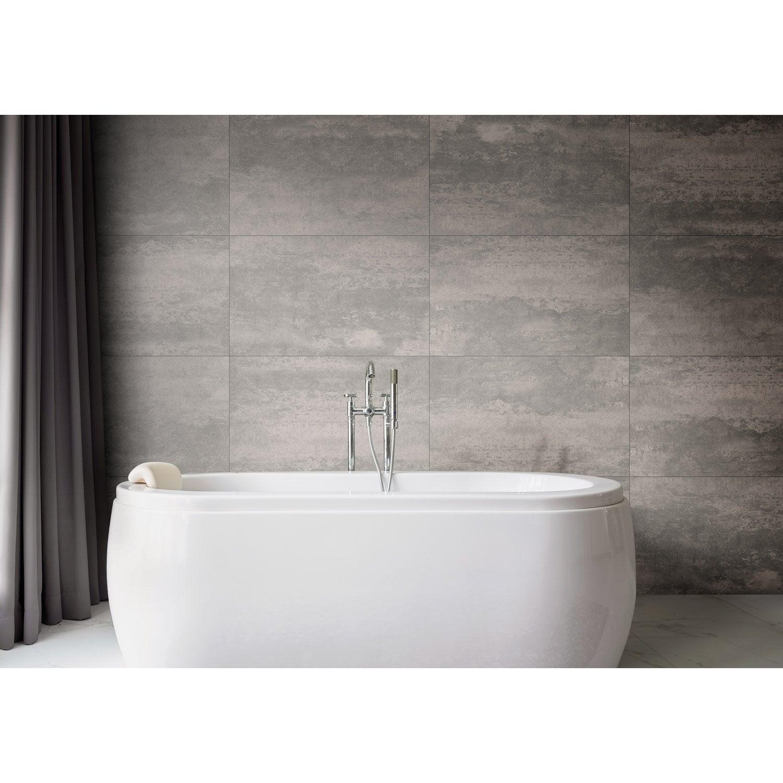 dalles murales pvc salle de bain  design de maison