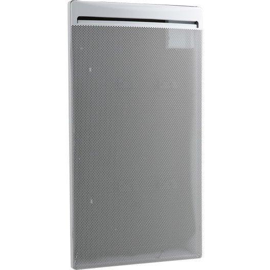 Radiateur électrique à rayonnement CONCORDE Ambre v10 1000 W