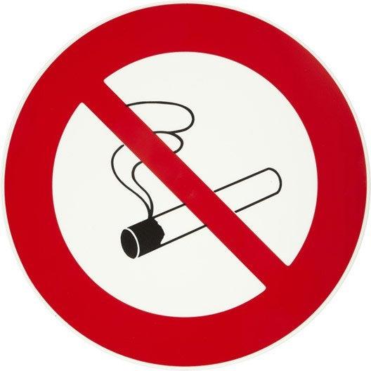 A cessé de fumer le poids