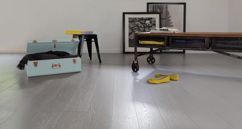 prot ger le parquet de la cuisine avec un vitrificateur. Black Bedroom Furniture Sets. Home Design Ideas