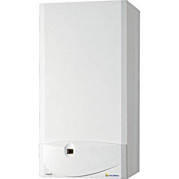 chaudi re gaz chaudi re gaz condensation chaudi re gaz chaudiere gaz au meilleur prix. Black Bedroom Furniture Sets. Home Design Ideas
