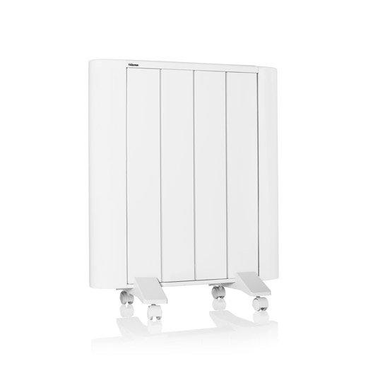 convecteur mobile lectrique tristar ka 5132 600 w leroy merlin. Black Bedroom Furniture Sets. Home Design Ideas