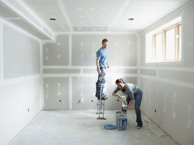 propri taires profitez de 150 de d duction de travaux leroy merlin. Black Bedroom Furniture Sets. Home Design Ideas