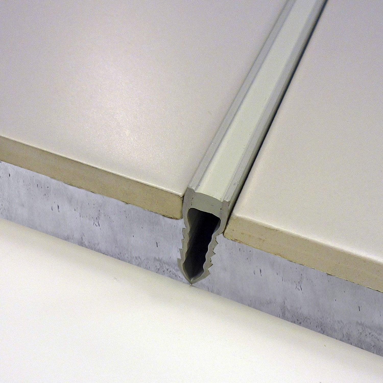 Tringle Sur Fenetre Pvc flexi net voile net léger rideau rail poteau fenêtre