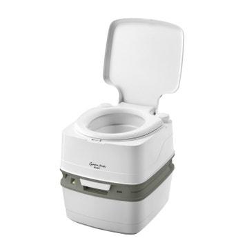 Wc Chimique  Wc Abattant Et LaveMains  Toilette Au Meilleur Prix