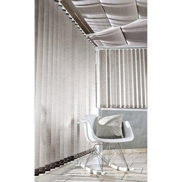 store californien store panneau japonnais et store. Black Bedroom Furniture Sets. Home Design Ideas