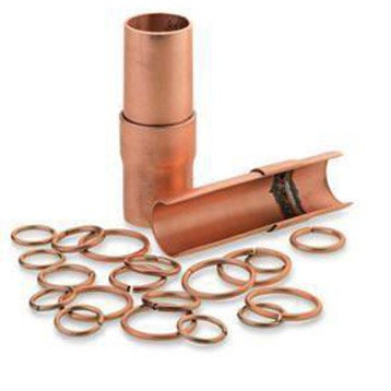 accessoires de soudure la flamme bouteille recharge gaz brasure bobine outillage du. Black Bedroom Furniture Sets. Home Design Ideas