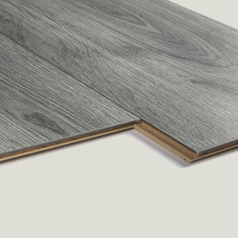 sol stratifi artens basics p 10 mm d cor pierre x cm leroy merlin. Black Bedroom Furniture Sets. Home Design Ideas
