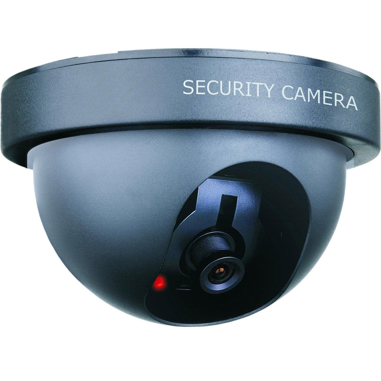 Camera Exterieur Sans Fil Top Camera Video Sans Fil Elegant Camra