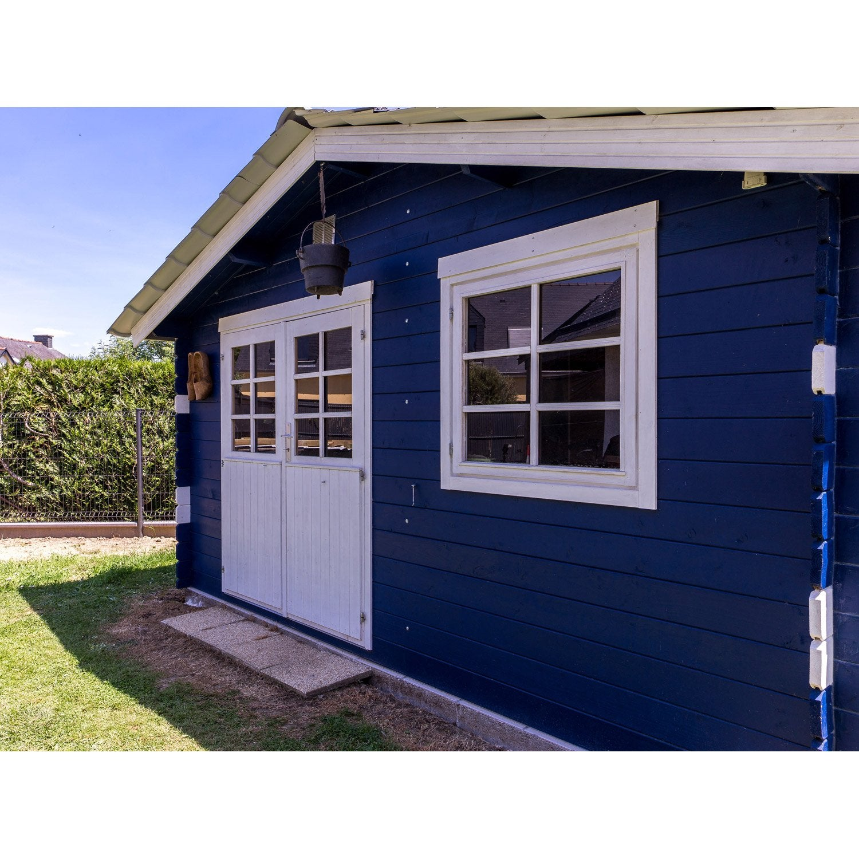 abri de jardin en bois couleur gallery of abri velo rangement jardin versailles couleur abri. Black Bedroom Furniture Sets. Home Design Ideas