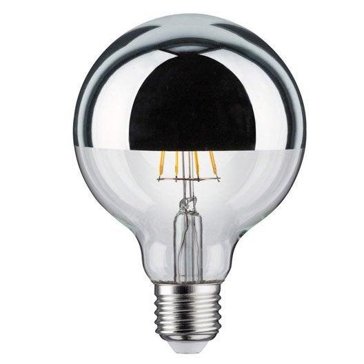 leroy merlin lampe torche patin anti vibration castorama. Black Bedroom Furniture Sets. Home Design Ideas