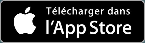 Télécharger branchement App citations de rejet datant