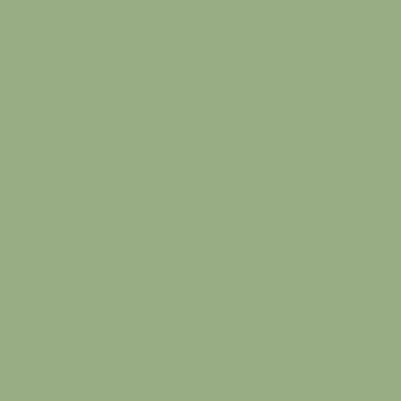 Peinture Bois Extérieur Intérieur Xpro 3 Ripolin Vert Olivier