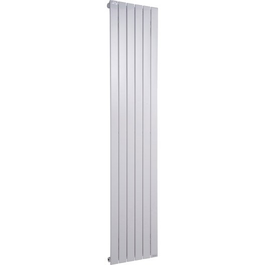 radiateur chauffage central acova lina cm 930 w leroy merlin. Black Bedroom Furniture Sets. Home Design Ideas