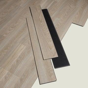lame de sol pvc lame dalle et sol pvc leroy merlin. Black Bedroom Furniture Sets. Home Design Ideas