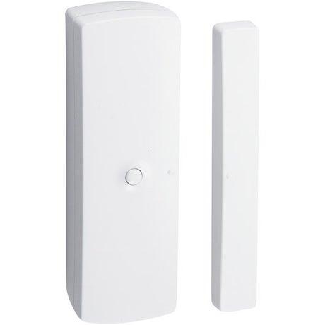 Alarme Maison Syst Me D 39 Alarme T L Surveillance Leroy Merlin