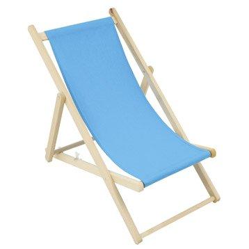 mobilier de jardin pour enfants salon de jardin parasol et tonnelle leroy merlin. Black Bedroom Furniture Sets. Home Design Ideas