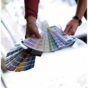 Atelier projet : comment réaliser sa planche décorative ?