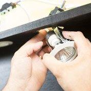 Comment adapter vos éclairages à votre intérieur ?