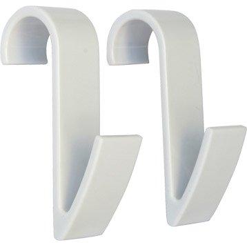 accessoires de s che serviettes radiateur s che serviettes chaudi re r gulation et. Black Bedroom Furniture Sets. Home Design Ideas