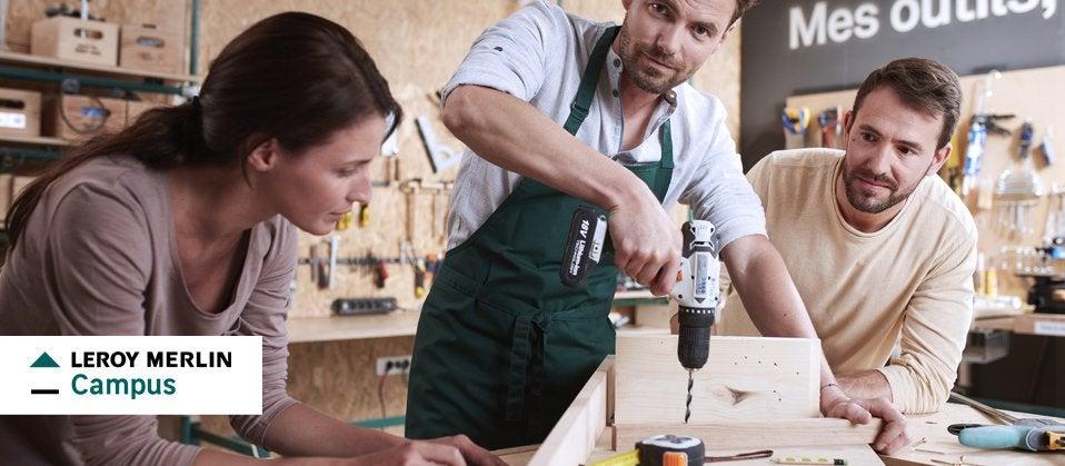 bricolage vannes trendy nez de robinet voies avec vannes duarrt spido with bricolage vannes. Black Bedroom Furniture Sets. Home Design Ideas