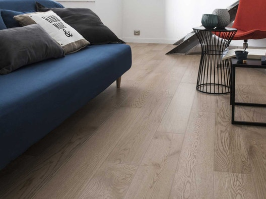 carrelage sol et mur leroy merlin. Black Bedroom Furniture Sets. Home Design Ideas