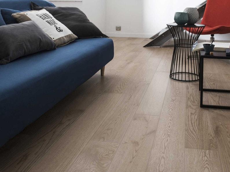 carrelage hexagonal noir mat id e votre maison 2019. Black Bedroom Furniture Sets. Home Design Ideas