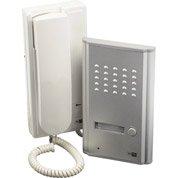 Interphone filaire SCS SENTINEL 3208d