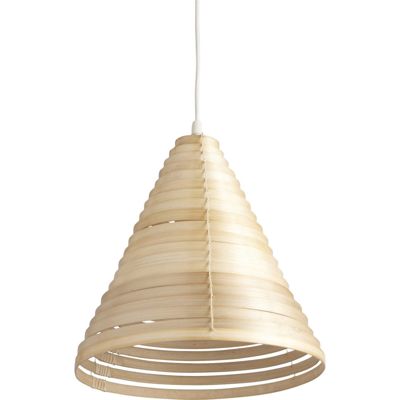Lustre En Bambou Affordable Lustre En Bambou With Lustre En Bambou