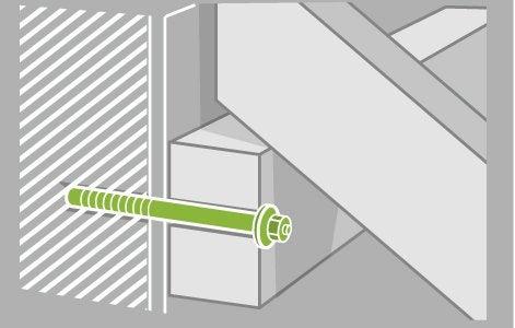 comment faire un auvent pour terrasse auvent pour terrasse en verre en aluminium with comment. Black Bedroom Furniture Sets. Home Design Ideas