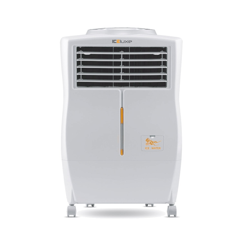 Rafra chisseur d 39 air mobile iceluxe sakura i 68 w chez - Leroy merlin climatiseur ...