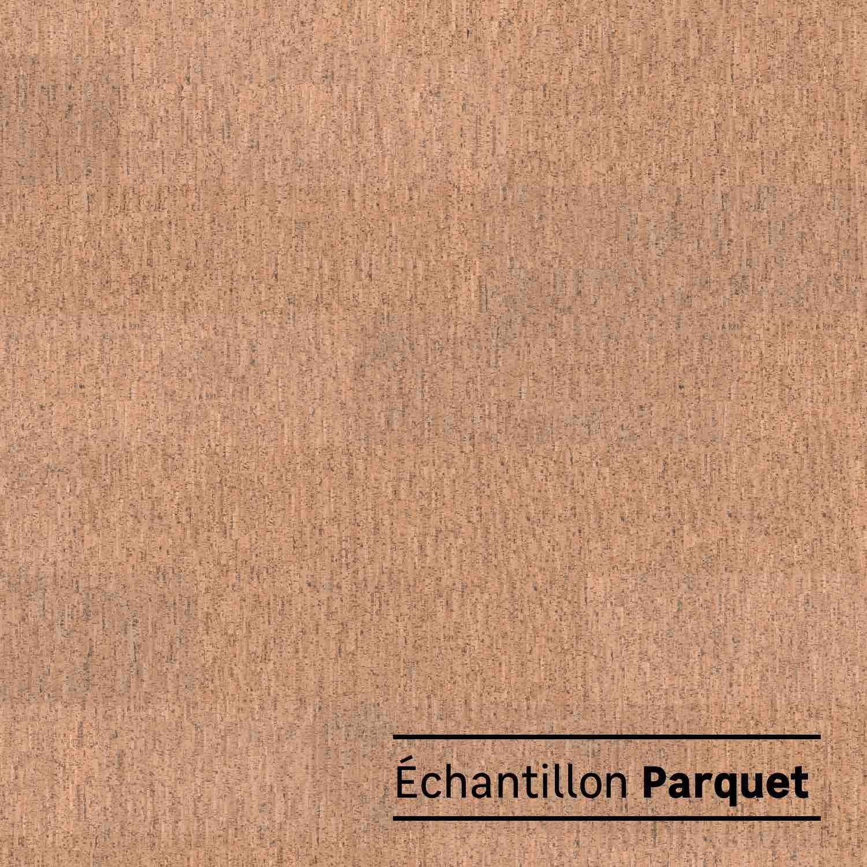 Revetement Sol Liege Avis echantillon revêtement de sol liège massif chêne vitrifié xxl